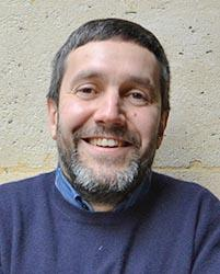 Stéphane   Delmas's picture