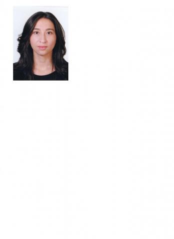 Cadena's picture