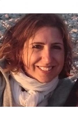 Jérier's picture