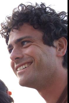 Guido  Uguzzoni's picture